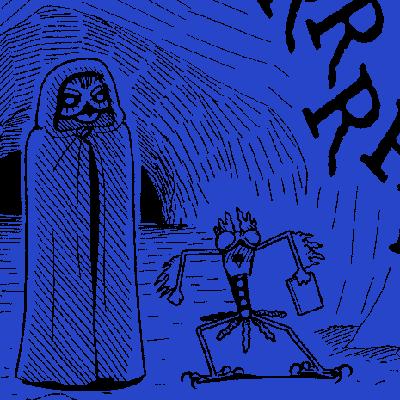 Thumbnail: Snory Dragon