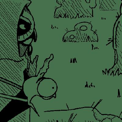 Thumbnail: Wonders of Good Riddance